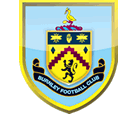 Former physiotherapist for Burnley Football Club