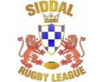 Physiotherapist for Siddal Rugby Club